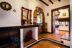 Image No.12-Cortijo de 6 chambres à vendre à Santa Cruz del Comercio
