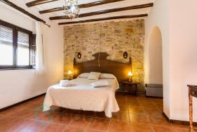 Image No.15-Cortijo de 6 chambres à vendre à Santa Cruz del Comercio