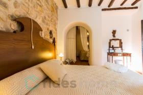 Image No.16-Cortijo de 6 chambres à vendre à Santa Cruz del Comercio