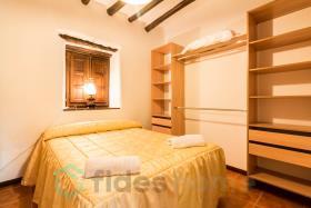 Image No.17-Cortijo de 6 chambres à vendre à Santa Cruz del Comercio