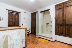 Image No.19-Cortijo de 6 chambres à vendre à Santa Cruz del Comercio