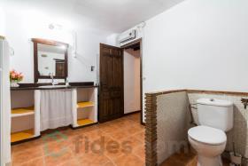 Image No.20-Cortijo de 6 chambres à vendre à Santa Cruz del Comercio