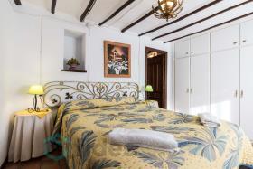 Image No.22-Cortijo de 6 chambres à vendre à Santa Cruz del Comercio