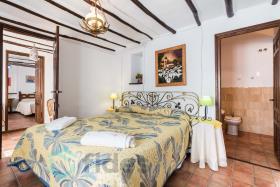 Image No.23-Cortijo de 6 chambres à vendre à Santa Cruz del Comercio