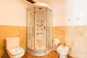 Image No.24-Cortijo de 6 chambres à vendre à Santa Cruz del Comercio