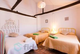 Image No.27-Cortijo de 6 chambres à vendre à Santa Cruz del Comercio