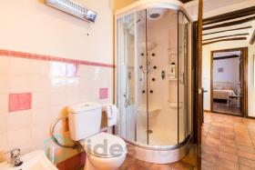 Image No.29-Cortijo de 6 chambres à vendre à Santa Cruz del Comercio