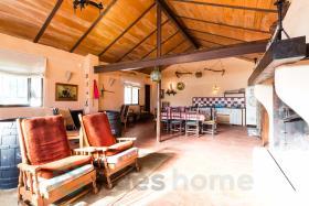 Image No.13-Cortijo de 6 chambres à vendre à Santa Cruz del Comercio
