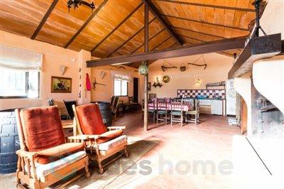 Fideshome---Cortijo-Mirasol--50-