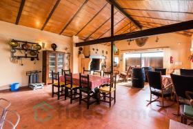 Image No.14-Cortijo de 6 chambres à vendre à Santa Cruz del Comercio