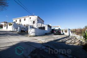 Image No.4-Cortijo de 6 chambres à vendre à Santa Cruz del Comercio