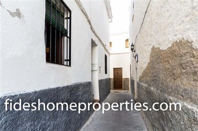 Casa-Calle-Nueva-11--23-