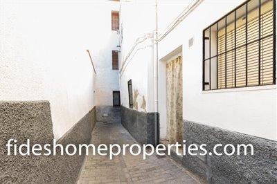 Casa-Calle-Nueva-11--26-