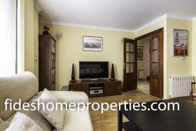 Image No.17-Maison de ville de 3 chambres à vendre à Lecrín