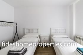 Image No.21-Maison de ville de 3 chambres à vendre à Lecrín
