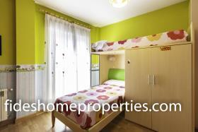 Image No.22-Maison de ville de 3 chambres à vendre à Lecrín