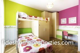 Image No.23-Maison de ville de 3 chambres à vendre à Lecrín