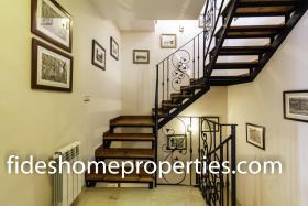 Image No.26-Maison de ville de 3 chambres à vendre à Lecrín
