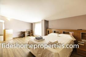 Image No.27-Maison de ville de 3 chambres à vendre à Lecrín