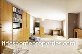 Image No.28-Maison de ville de 3 chambres à vendre à Lecrín