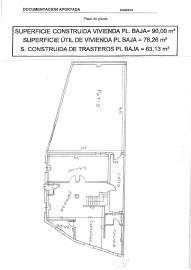 planta-baja-san-blas-52_page-0001