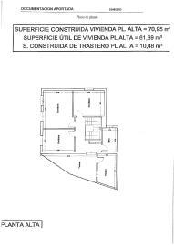 planta-alta-san-blas-52_page-0001