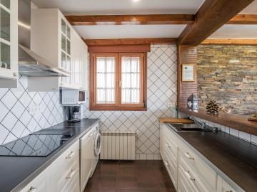 Casa--Cocina-B