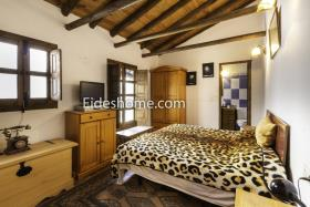 Image No.16-3 Bed Village House for sale