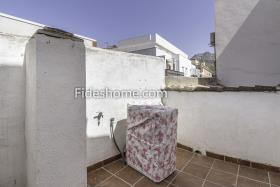 Image No.25-3 Bed Village House for sale