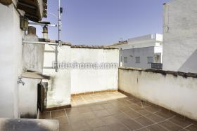 Image No.28-3 Bed Village House for sale