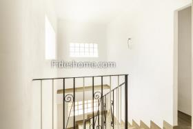 Image No.23-4 Bed Village House for sale
