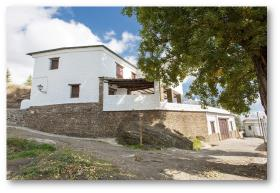 Image No.1-Maison / Villa de 4 chambres à vendre à Pitres