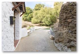 Image No.2-Maison / Villa de 4 chambres à vendre à Pitres