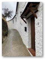 Image No.3-Maison / Villa de 4 chambres à vendre à Pitres