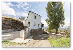 Image No.0-Maison / Villa de 4 chambres à vendre à Pitres