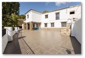 Image No.9-Maison / Villa de 4 chambres à vendre à Pitres