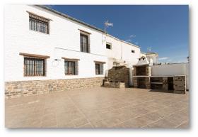 Image No.7-Maison / Villa de 4 chambres à vendre à Pitres