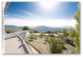 Image No.8-Maison / Villa de 4 chambres à vendre à Pitres