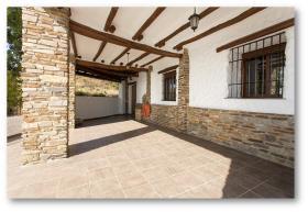 Image No.6-Maison / Villa de 4 chambres à vendre à Pitres