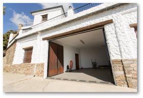 Image No.27-Maison / Villa de 4 chambres à vendre à Pitres