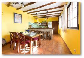 Image No.13-Maison / Villa de 4 chambres à vendre à Pitres