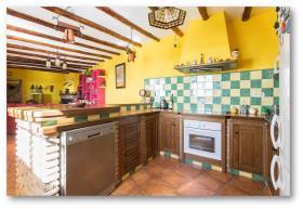 Image No.14-Maison / Villa de 4 chambres à vendre à Pitres