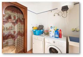 Image No.15-Maison / Villa de 4 chambres à vendre à Pitres