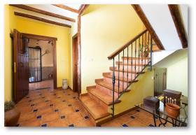 Image No.17-Maison / Villa de 4 chambres à vendre à Pitres