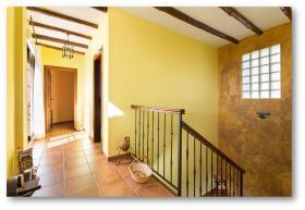 Image No.18-Maison / Villa de 4 chambres à vendre à Pitres