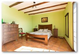 Image No.19-Maison / Villa de 4 chambres à vendre à Pitres