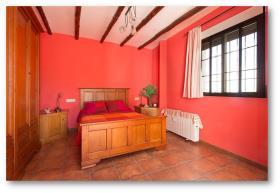 Image No.20-Maison / Villa de 4 chambres à vendre à Pitres