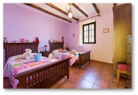 Image No.22-Maison / Villa de 4 chambres à vendre à Pitres