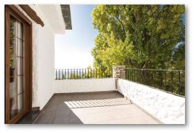 Image No.21-Maison / Villa de 4 chambres à vendre à Pitres