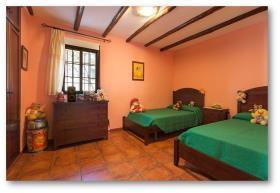 Image No.23-Maison / Villa de 4 chambres à vendre à Pitres